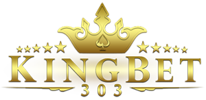 kings1288.net